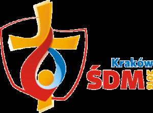 sdm-logo
