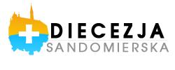 Diecezja Sandomierska w Internecie